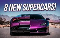 I-BOUGHT-8-NEW-SUPERCARS-IN-1-DAY-FLEET-UPDATE